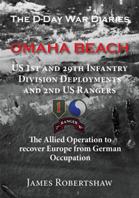 Book Cover: 5. Omaha Beach