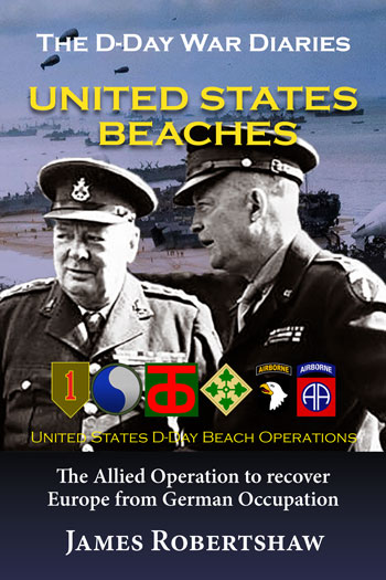Book Cover: 11. United States Beaches